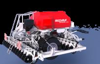 Semoir-4m-Repliable-23-ouvreurs2-rezised-204x130